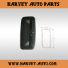 truck spare parts rearview mirror fits Mercedes