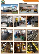 linglu machinery tools trading co.ltd