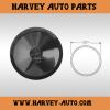truck rearview mirror 8 diameter convex glass mirror