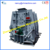 Best technology reversible impact hammer crusher