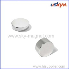 permanent magnets manufacturer in ningbo