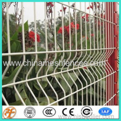 welded wire mesh fencing 4x4 welded wire mesh fence