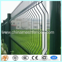welded wire mesh garden fencing 2x2 galvanized welded wire mesh