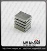 20x10x2mm neodymium ndfeb magnet