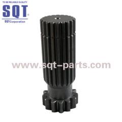 EX220-2/EX220-3/EX220-5 Sun Gear 2028764 for Excavator Travel Device