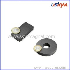 Equipment Magnetic C5 magnet
