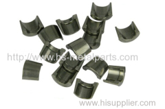 OEM Forklift Parts Split Valve Retainer