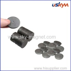 strong power soft magnet