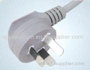 SAA Approved Australian Power Plug