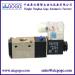 3/2 ports single namur solenoid valve for pillow filling machine