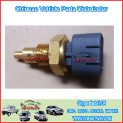 3 pin temperature sensor for changan star truck JL465Q OEM 3808010-04