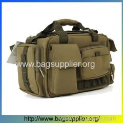 portable travel camera bag