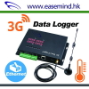 Multipoint Temperature GPRS Ethernet Data Logger