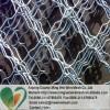 high quality beautiful grid mesh