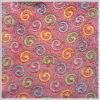 100%Polyester Printed CORAL velvet Blankets Fabric