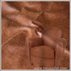 Soft Suede sofa fabric