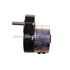 24 v micro bidirectional dc motor