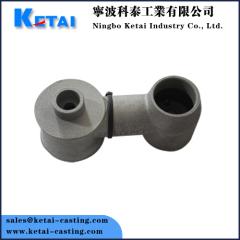 aluminium Gleichgewicht Hantel