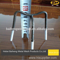 Individual high chair manufacturer