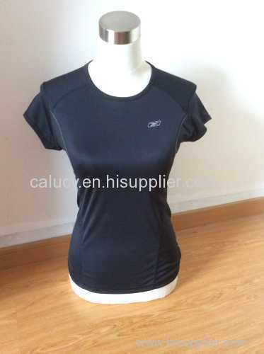 women and men cycling wear/training wear/jogging wear