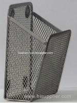 Iron Wire Net Frame