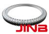 JINB slewing bearing SKF slewing bearing INA slewing ring gear bearing