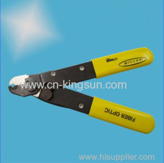 Miller Fiber Optic Stripper