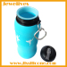 Hot selling silicone water bottle