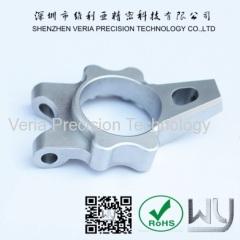 CNC Stainless steel parts cnc automatic lathe machined part low volume cnc machined parts cnc metal machining parts