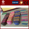 New arrival 3D heat transfer film for EVA slipper