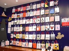 SGS Approved Customize Foldable Non woven Supermarket Shopping Bags