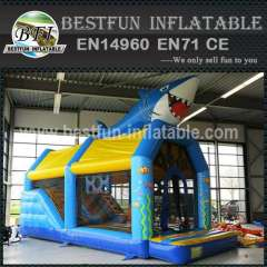 antique hire inflatable bouncy slide