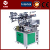 2014 Full-automatic pen heat transfer printing machine