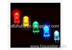 LED Light Emitting Diode 021
