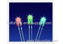 LED Light Emitting Diode 022