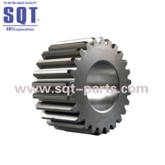 ZX230 Planet Gear for Final Drive 3085927
