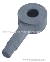 Agricultural or Farming equipment parts shaft