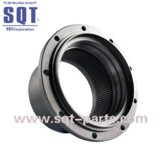 UH063 Travel Device 2015088 Gear Ring for Excavator