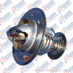 THERMOSTAT FOR FORD 844F8575AA