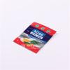 SGS Approved Food Safe Plastic Bag Manufacturers