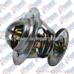 THERMOSTAT FOR FORD 89FF 8575 AB