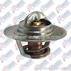 THERMOSTAT FOR FORD 894F 8575 AA