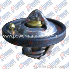 THERMOSTAT FOR FORD 4M5G8575ZA/YA