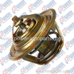 THERMOSTAT FOR FORD 85HF8575AA