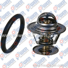 THERMOSTAT FOR FORD 928M8575AE