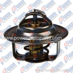 THERMOSTAT FOR FORD 95WM8575AA