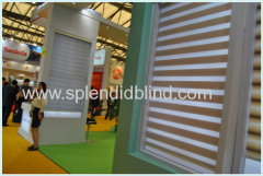 2014 roller curtain/fabric roller blind/roller blind curtain