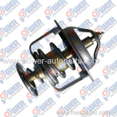 THERMOSTAT FOR FORD XM348575AA/AB