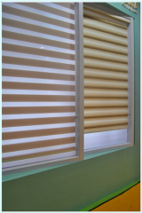 Blinds roller/wholesale window blinds/roller window