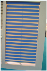 2014 NEW style roll blinds/ready made blinds/roller fly screen